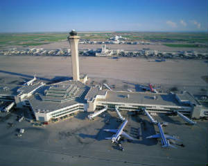 airport-denver-photo.jpg